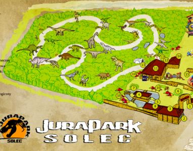 mapa-gotowa-z-legendą