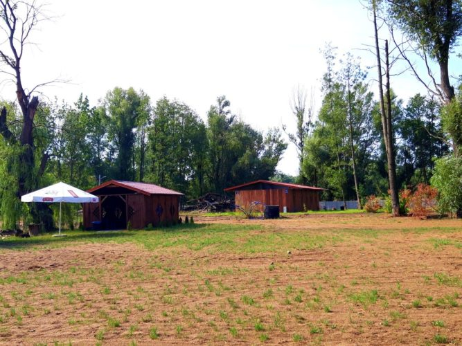 image-camping-wiaty-01