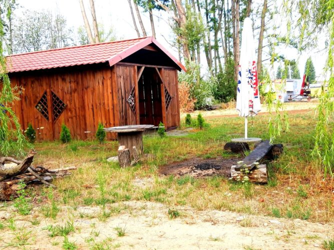 image-camping-wiaty-04