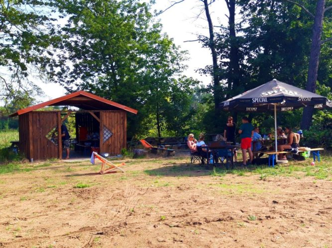 image-camping-wiaty-05